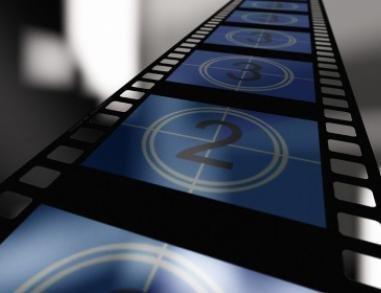 پخش 40 فیلم در عید فطر