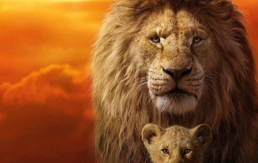 فیلم شیرشاه 2 توسط کارگردان اسکاری ساخته خواهد شد