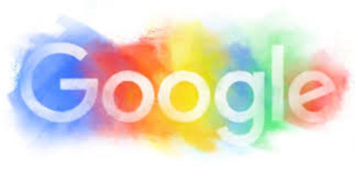 حذف برنامه Trusted Contacts از فروشگاه Google Play