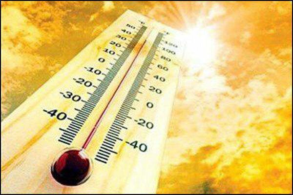 هوای استان تهران از یکشنبه آینده گرم خواهد شد