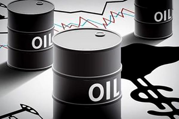 قیمت سبد نفتی اوپک 62 سنت کاهش یافت