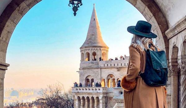 بهترین زمان سفر به اروپا چه فصلی است؟