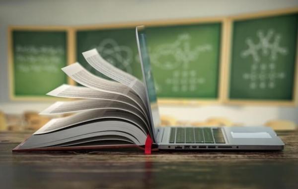 5 مزیت مهم آموزش غیرحضوری که کمتر در موردشان صحبت می گردد