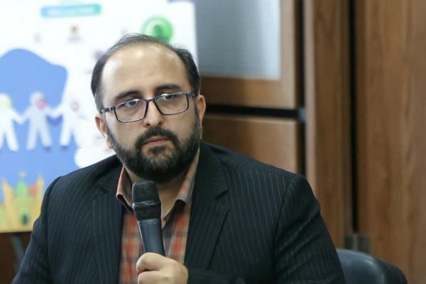 ایده سیاستی سند ملی مسجد تحقق مسجد جامعه پرداز است، مساجد محور جامعه پردازی هستند