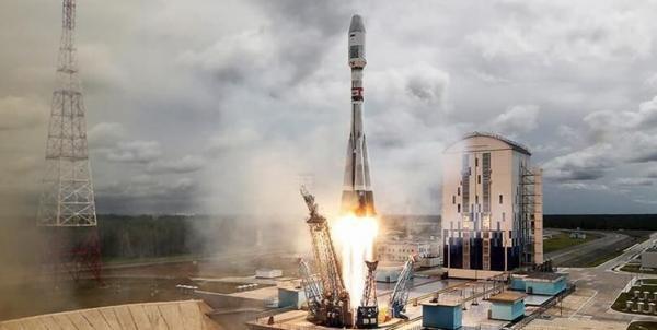 پوتین: روسیه از تمام کشورهای دنیا در انرژی هسته ای فضایی جلوتر است