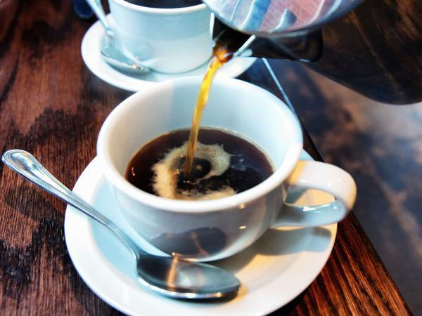 کافئین و قهوه باعث خستگی می گردد؟ گاهی بله!